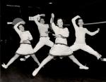 1948 Cheerleaders.jpg