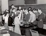 1948 Chemistry Class.jpg
