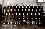 1948 Choir.jpg