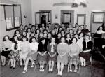 1948 Choir_0.jpg