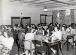 1948 lunchroom.jpg