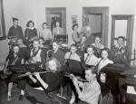1948 Orchestra.jpg