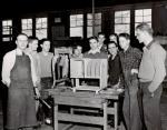 1948 Shop Class.jpg