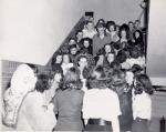 1948 stairwell.jpg