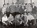 1948 The boys.jpg