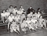 1948 Volleyball 3.jpg