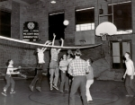 1948 Volleyball.jpg