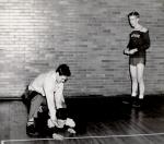 1948 Wrestling.jpg