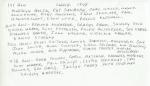 1948 Yearbook Choir names.JPG