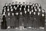 1948 Yearbook Choir.jpg