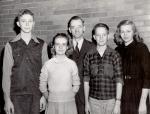 1948 Yearbook-7th grade.jpg
