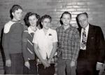 1948 Yearbook-8th Grade.jpg