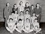 1948 Yearbook-B Team.jpg