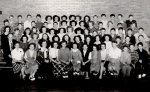 1948 Yearbook-Eighth Grade.jpg