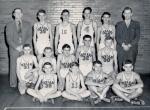 1948 Yearbook-Freshman Team.jpg