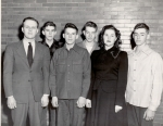 1948 Yearbook-Freshmen A.jpg