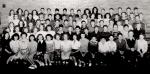 1948 Yearbook-Seventh Grade.jpg