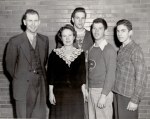 1948 Yearbook-Sophmores A.jpg