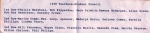 1948 Yearbook-Student Council names.jpg