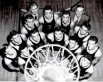 1949 PHS Basketball Team.jpg