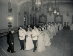 1949 Senior Prom A.jpg