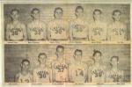 BB 1942 team.JPG