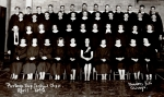 Choir 1948_1.jpg