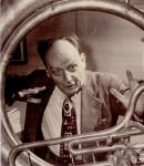 1950 George Myers.jpg