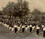 1950 PHS Marching Band.jpg