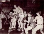 1950 PHS vs Merrillville.jpg