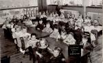1951 Garyton Grade 1_1.jpg