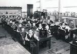 1953 Garyton Grade 1.jpg