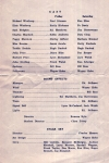 1953 PHS School Play 3.jpg