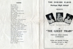 1953 PHS School Play.jpg