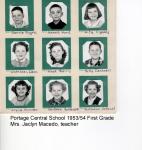 Central2 1953 54_0.jpg
