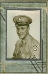 Brandt Capt. Fred H.JPG