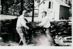 Brandt Fred & Helmer.JPG