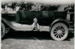 Brandt Fred & mother abt 1920.JPG
