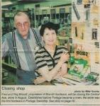 Brandt Fred & Peg July 1999.JPG
