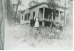 Brandt House.JPG
