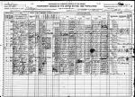 Brandt Ollie 1920 Census.jpg