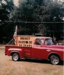 Brandt truck.JPG