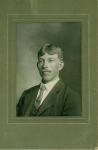 Brandt Victor.JPG