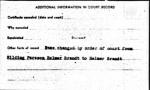 Helmer naturalization.jpg
