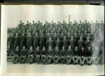 Military 1.JPG