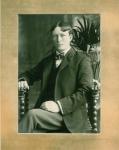 Olson Gustav 1877.JPG