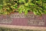 Asplund grave.JPG