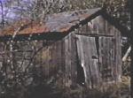Old_Garage_at_Asplund_Farm.jpg