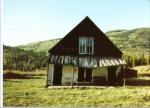 Mix-Blake House, looking N, 1993.jpg