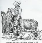 Uno and John 1884.jpg